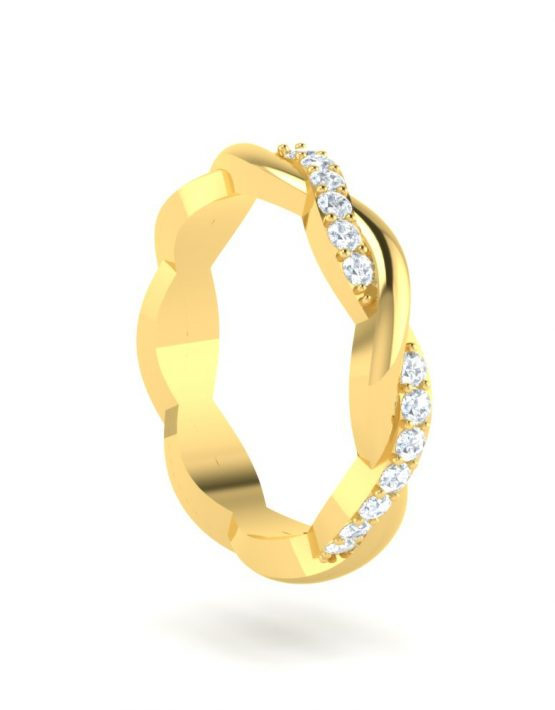 cool couple rings, cool promise rings, cool promise rings for couples