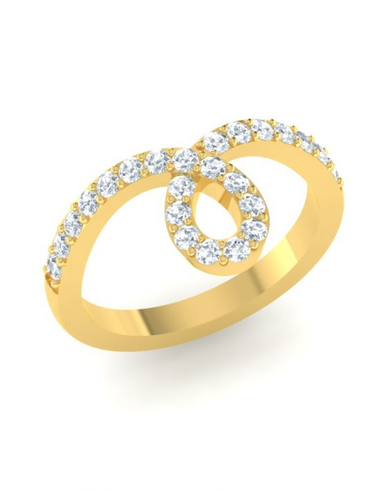 real promise rings for couples, relationship promise rings, relationship rings for couples