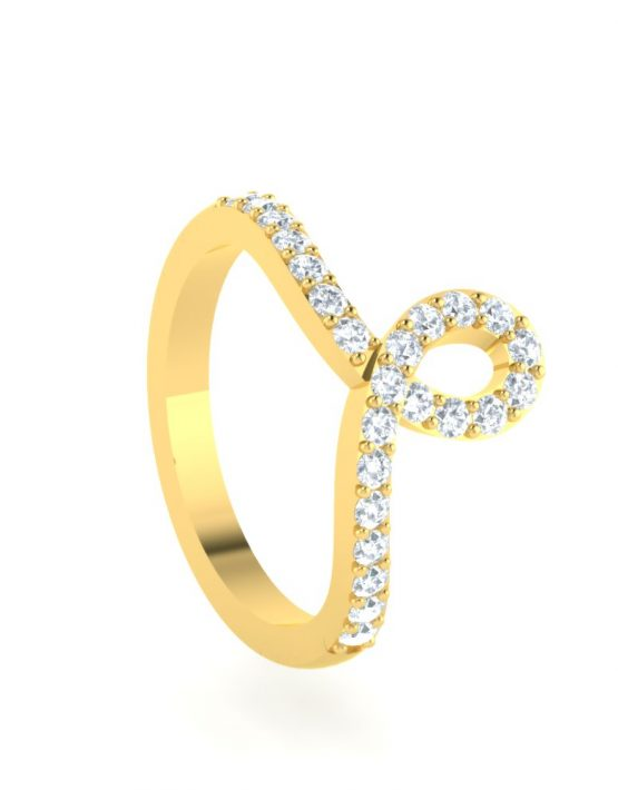 promise rings and necklaces, promise rings for both him and her, promise rings for boyfriend