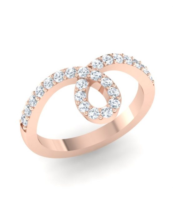 promise ring bands for couples, promise ring bands for her, promise ring designs