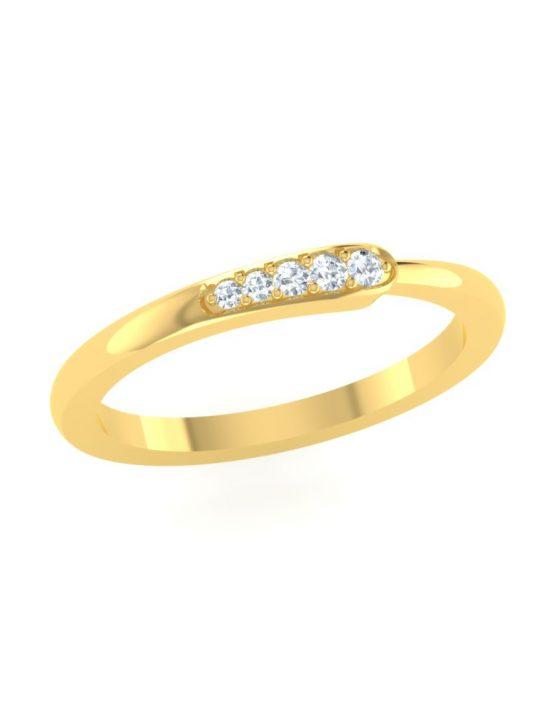 unique engagement rings, unique promise rings, unique promise rings for couples