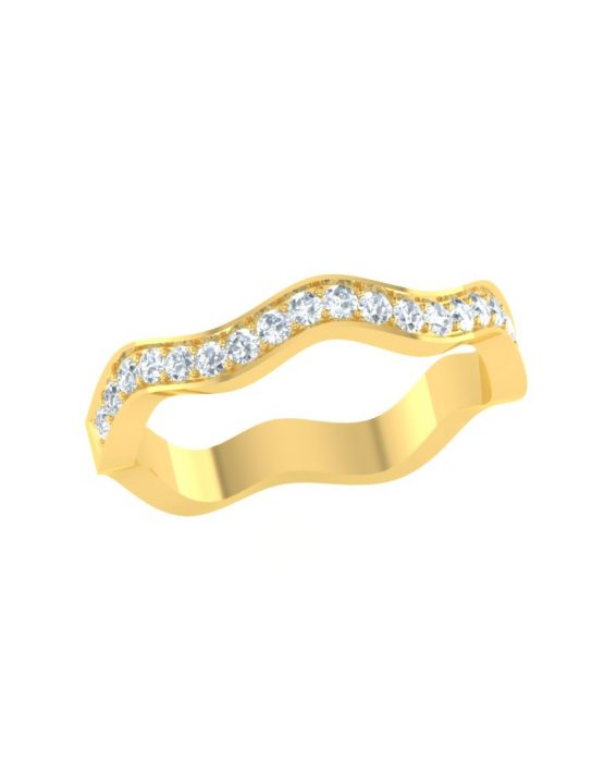 stackable rings with names, stackable wedding bands, white gold, stackable wedding bands yellow gold