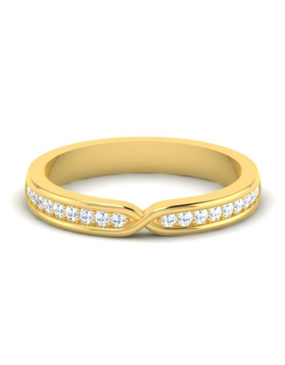love bands for couples online, love couple rings online, love ring