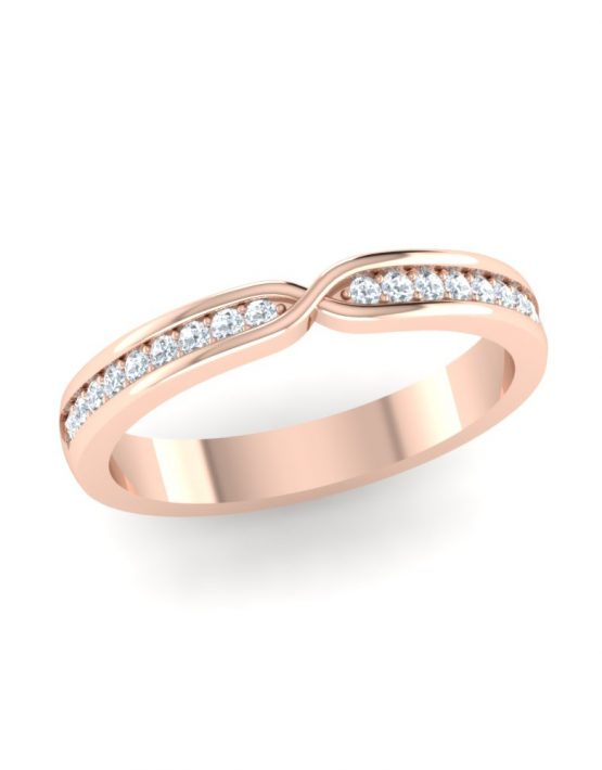 Stacked-Wedding-Rings-Trend(4)