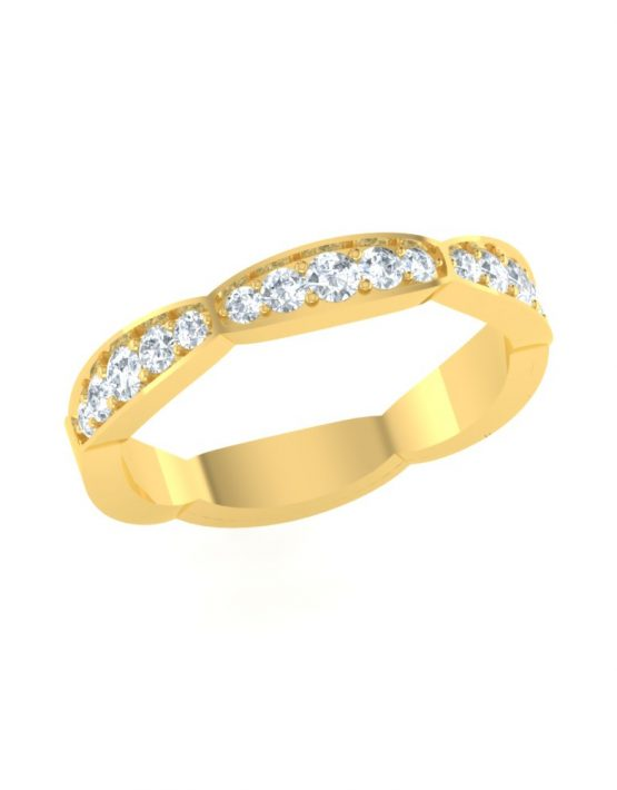gold love bands for couples, gold promise rings, gold promise rings for couples