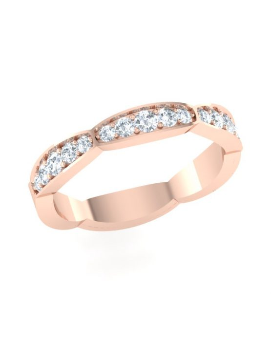 cute couple rings for sale, cute matching rings for couples, cute promise rings