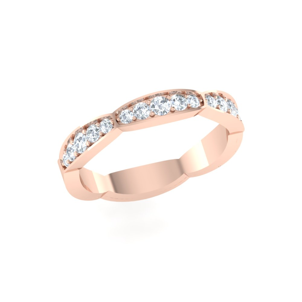 cute promise rings for couples