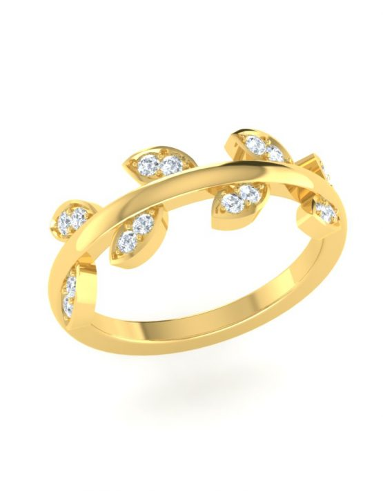 black promise rings for couples, blue couple rings, buy couple rings