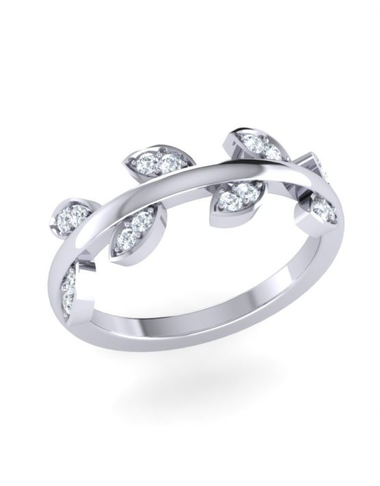 beautiful couple rings, beautiful promise rings, best couple ring design