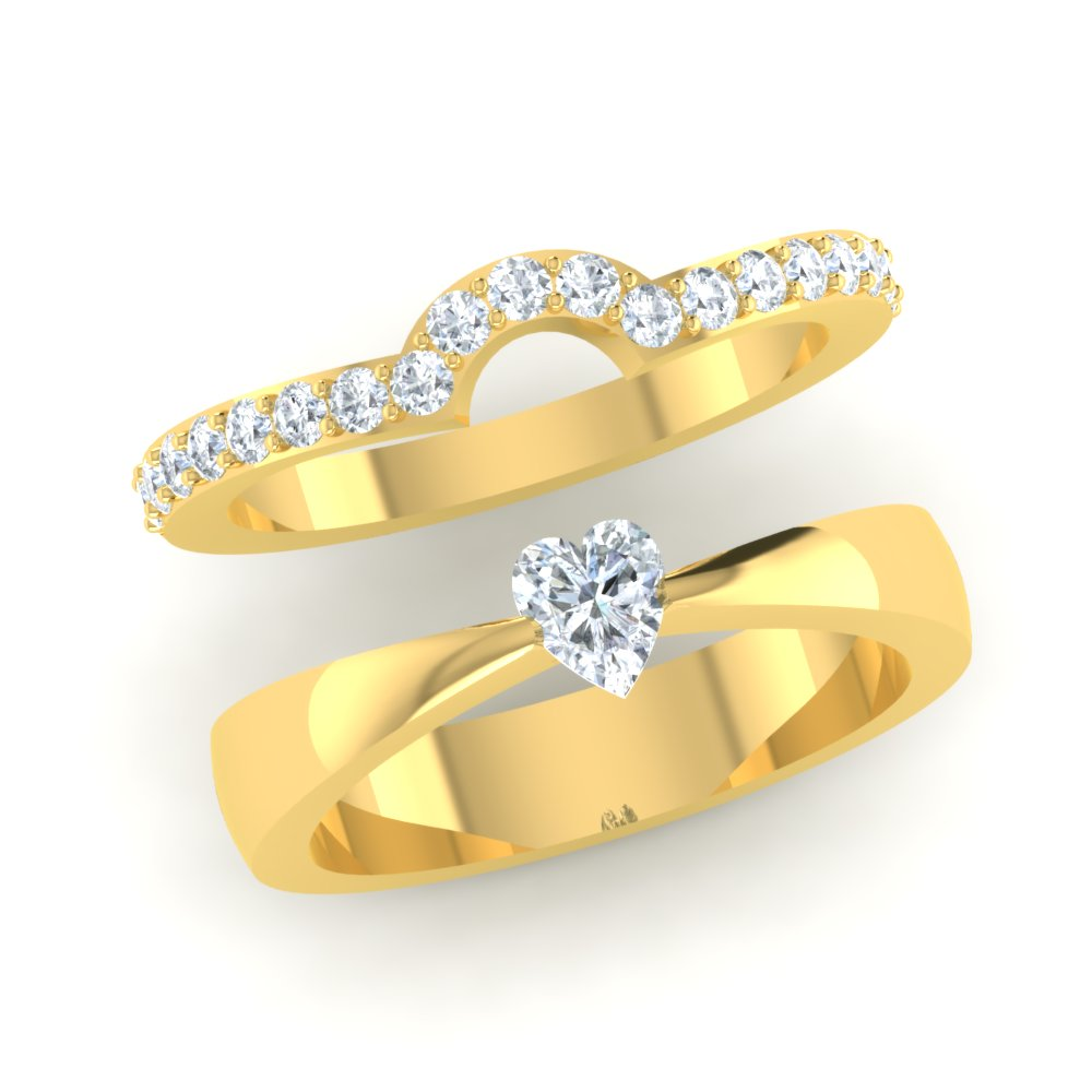 engraved promise rings for couples, engraved rings, engraved rings for couples