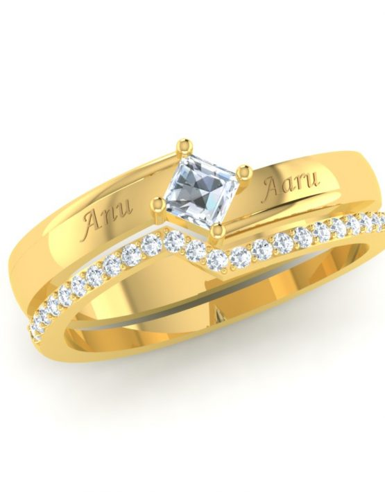 promise rings for couples matching, promise rings for couples online, promise rings for him and her