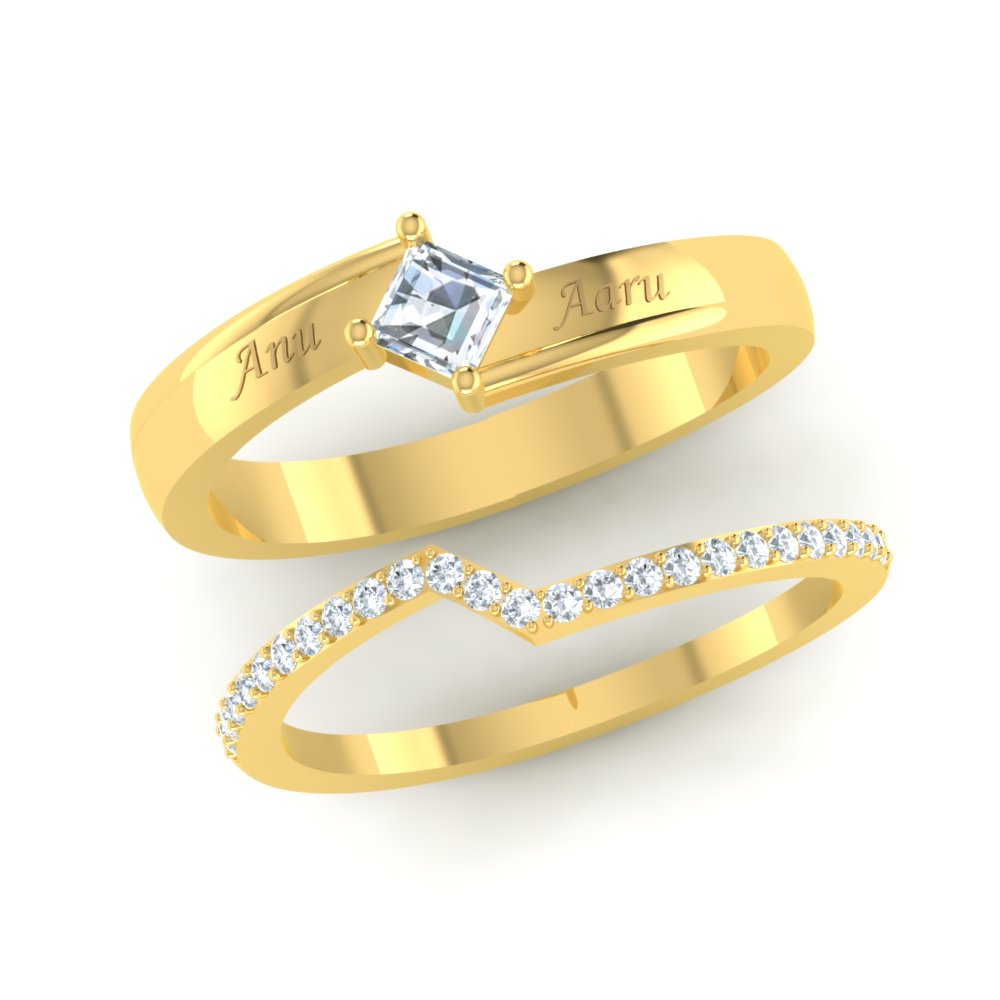 promise ring prices, promise ring sets, promise ring sets for him and her