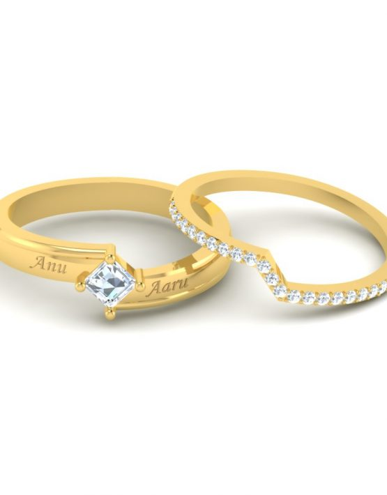 platinum bands for couple, platinum rings for couples, popular promise rings