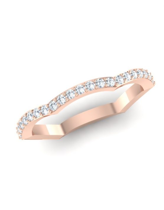 cheap promise rings for couples, commitment rings, commitment rings for couples