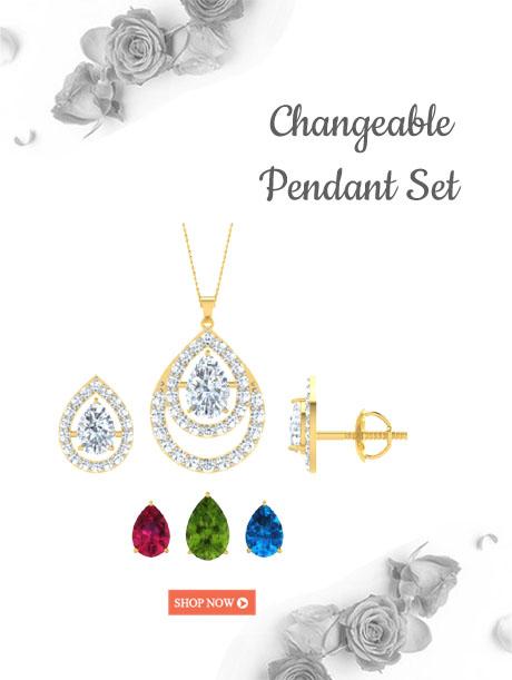 changeable-pendant-set
