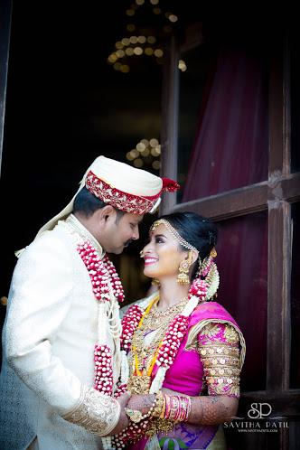 pre-wedding-photography-banglore