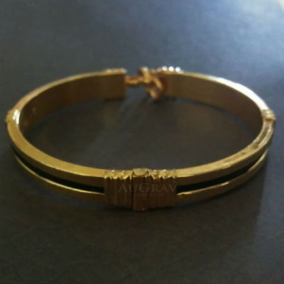 Custom-Gold-Bracelets-For-Men(1)