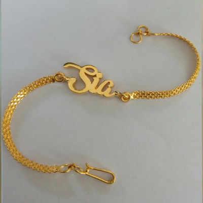 Gold-Custom-Bracelets-For-Her(1)