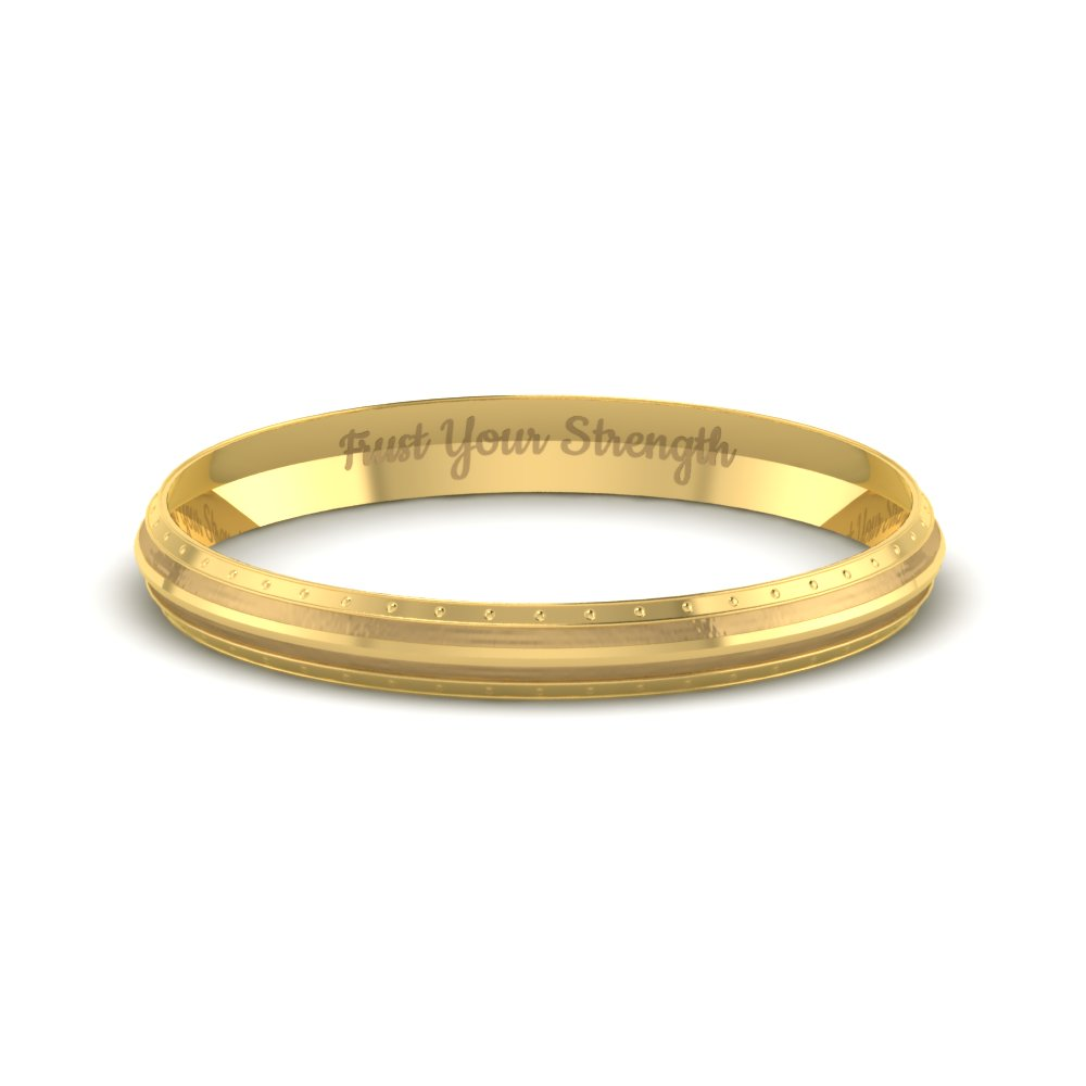 Gents Gold Bracelet Catalog With Designs