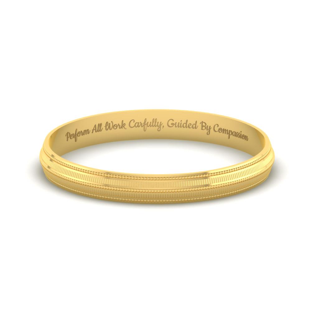 2019 year look- Jewellery Gold bracelet designs