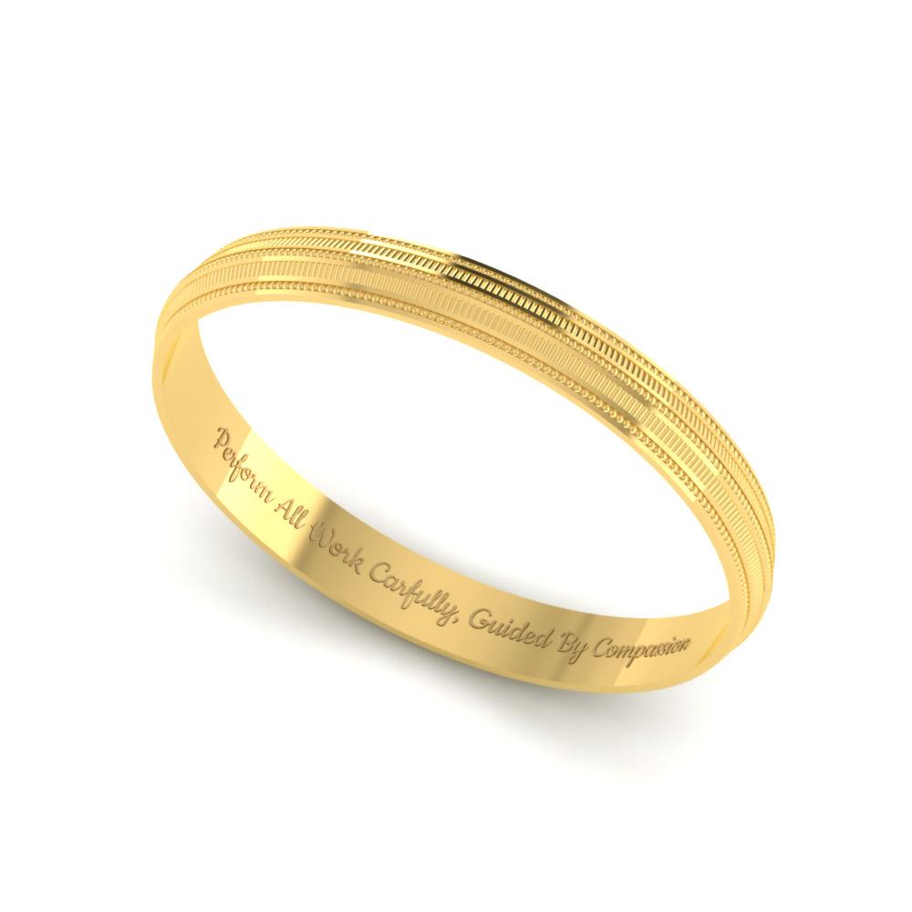 980010abe0304 Stylish Gold Bracelets Design