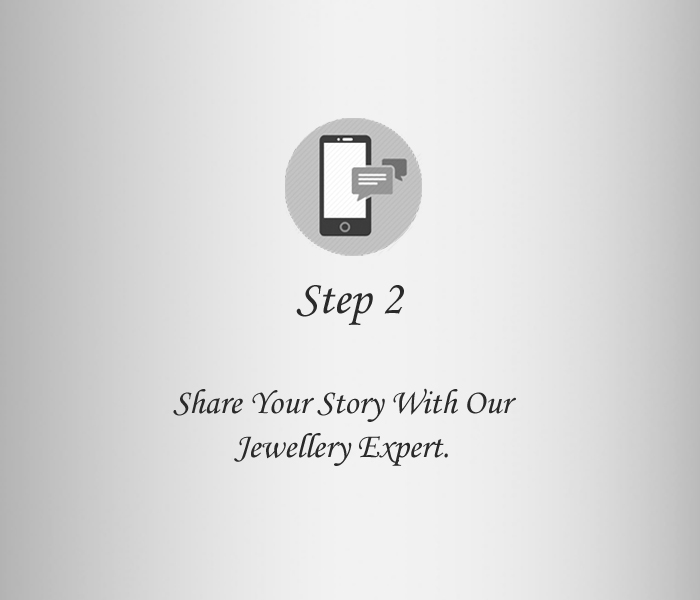 Make Your Life Story Rings