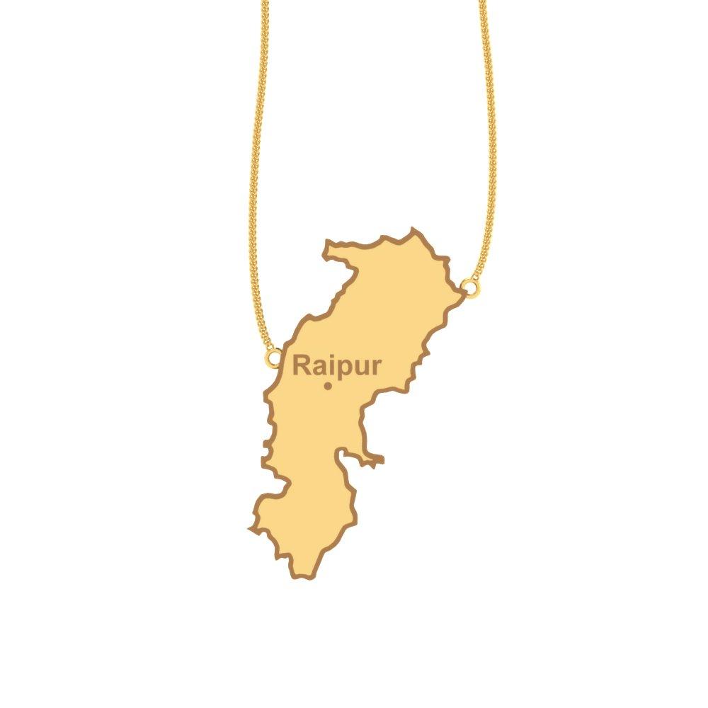 Raipur Largest Online Gift Provider