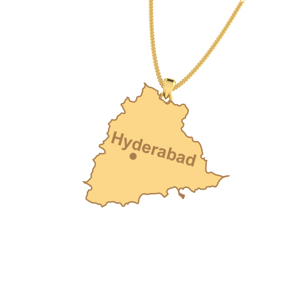 Send Gifts Online Hyderabad And Telengana