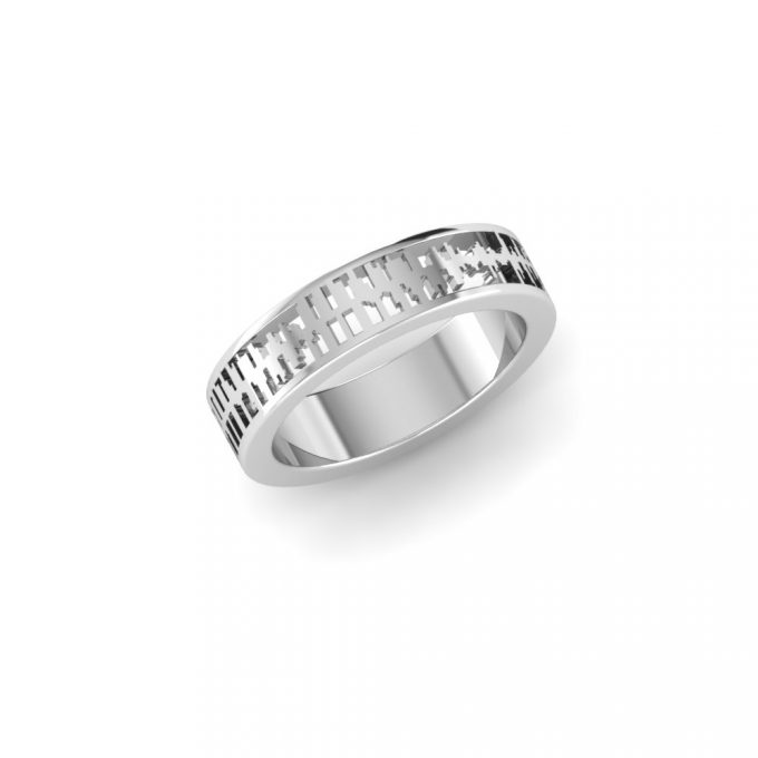 Platinum Couple Wedding Bands - Platinum Wedding Band Cost