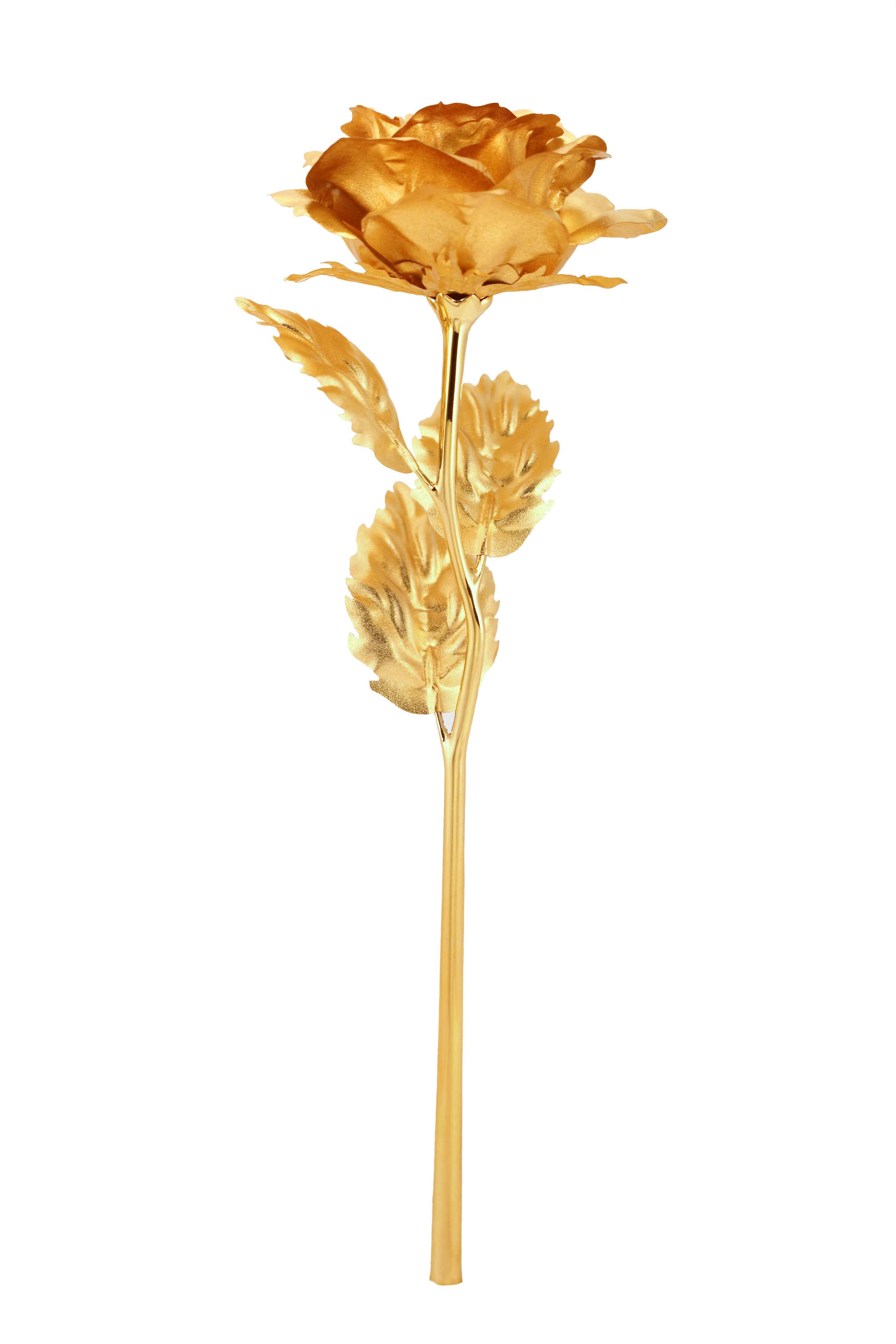GR Nude Look Pearl Işıltılı Göz Farı | Golden Rose