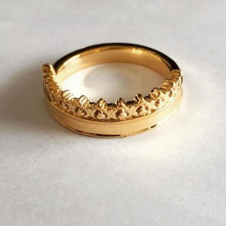 The-Rulers-Gold-Couple-Rings-2