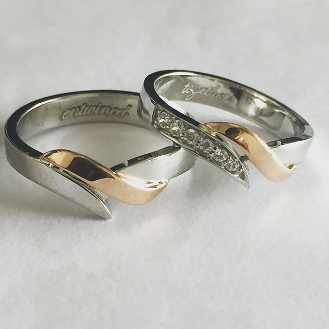 Ray-of-Love-Platinum-Wedding-Bands1
