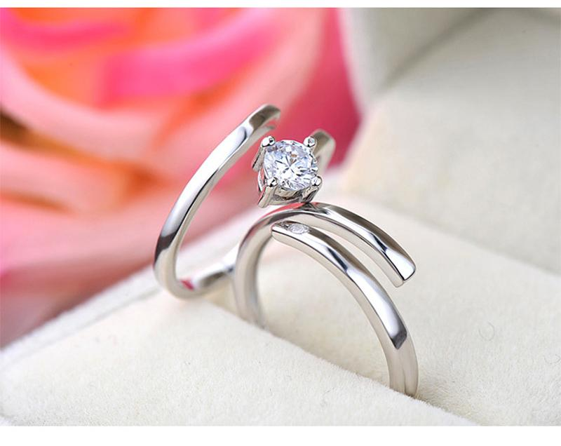 Wedding Ring Trends To Watch In 2020