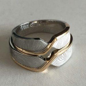 Platinum-Bespoke-Fingerprint-Ring1.jpg-680x680