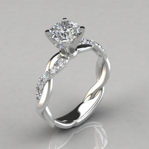 Pure Gems Jewels
