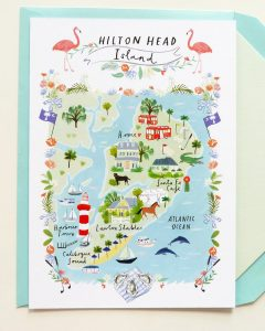 JOLLY-EDITION-MAPS-WEDDING-INVITATION-TREND