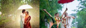 Vipin Photography