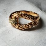 Knit The Knot Rose Gold Band1.jpg