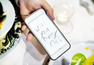 101-Best-Proposal-Ideas-_-Unique-Romantic-Marriage-Proposals-Warble-Entertainment1