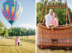 Hot-air-balloon-festival-in-north-carolina