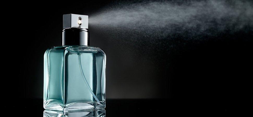 Perfume Spray For Wedding India