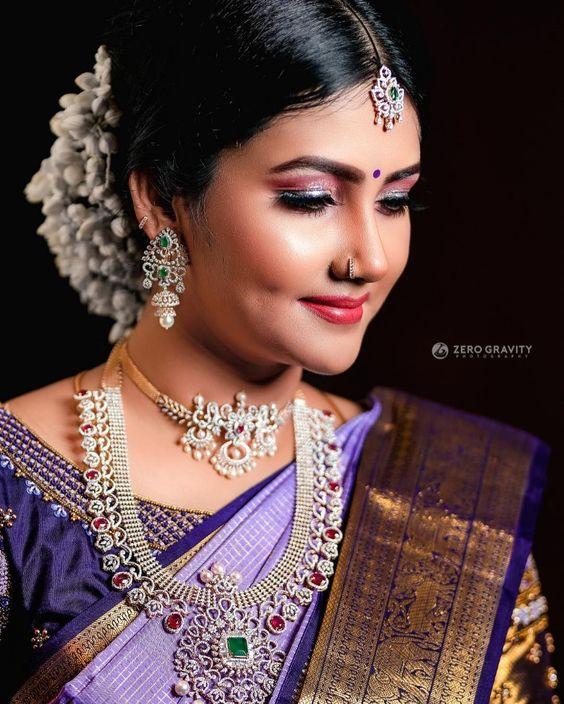 Indian Wedding waist chain belt Indian bridal belt haldi jewelry haldi flower belt Indian kamarband chain flower waist belt