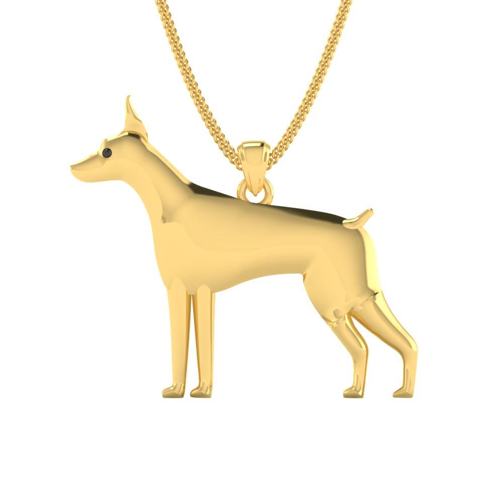 Doberman-Dog-Gold-Pendant1.jpg