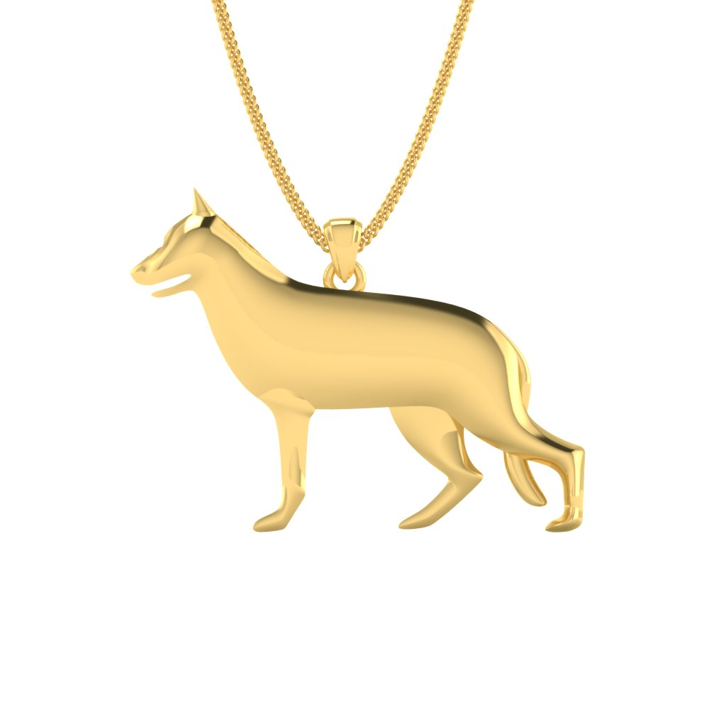 German-Shepherd-Dog-Gold-Pendant1.jpg