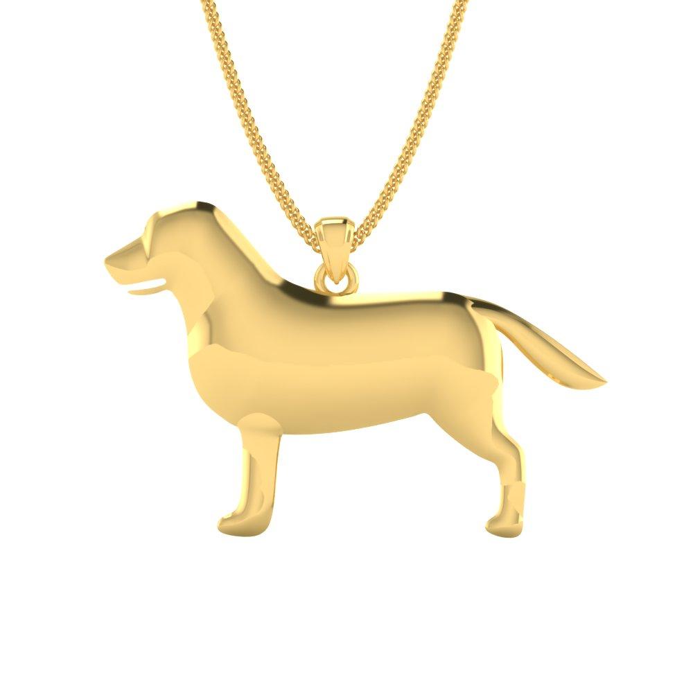 Labrador-Dog-Gold-Pendant1.jpg