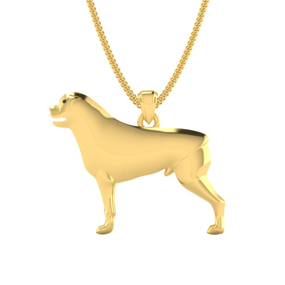 Rottweiler-Dog-Gold-Pendant1.jpg