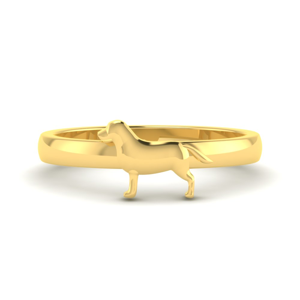 Labrador-Dog-Gold-Ring1.jpg