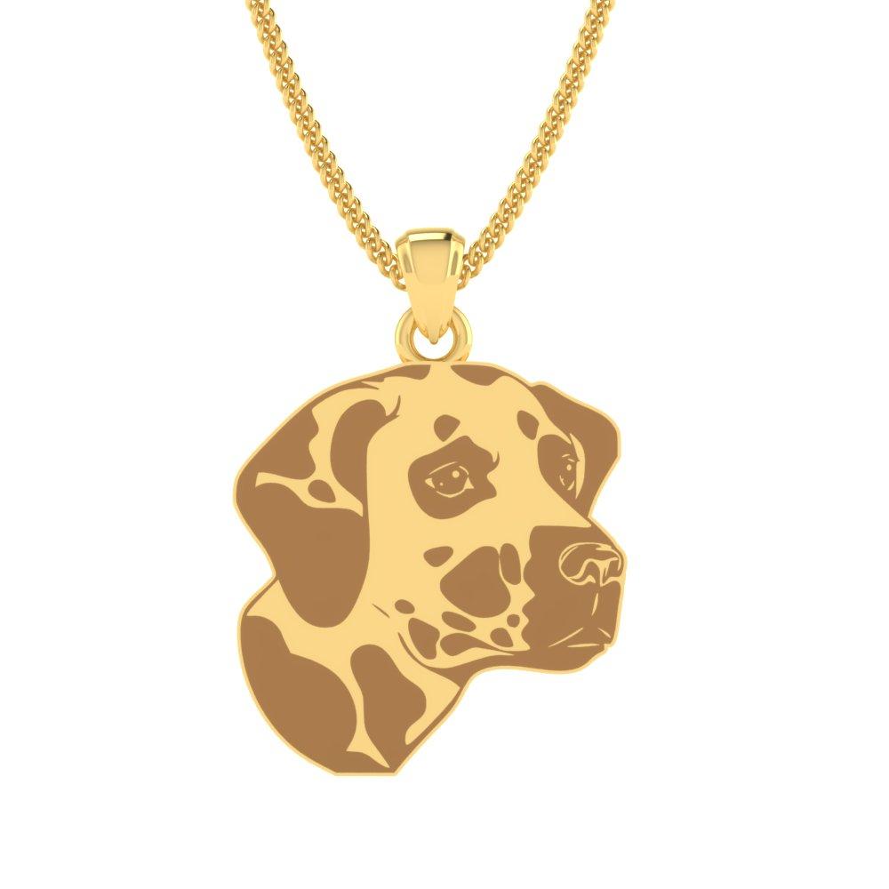 Dalmatian-Face-Gold-Pendant1.jpg