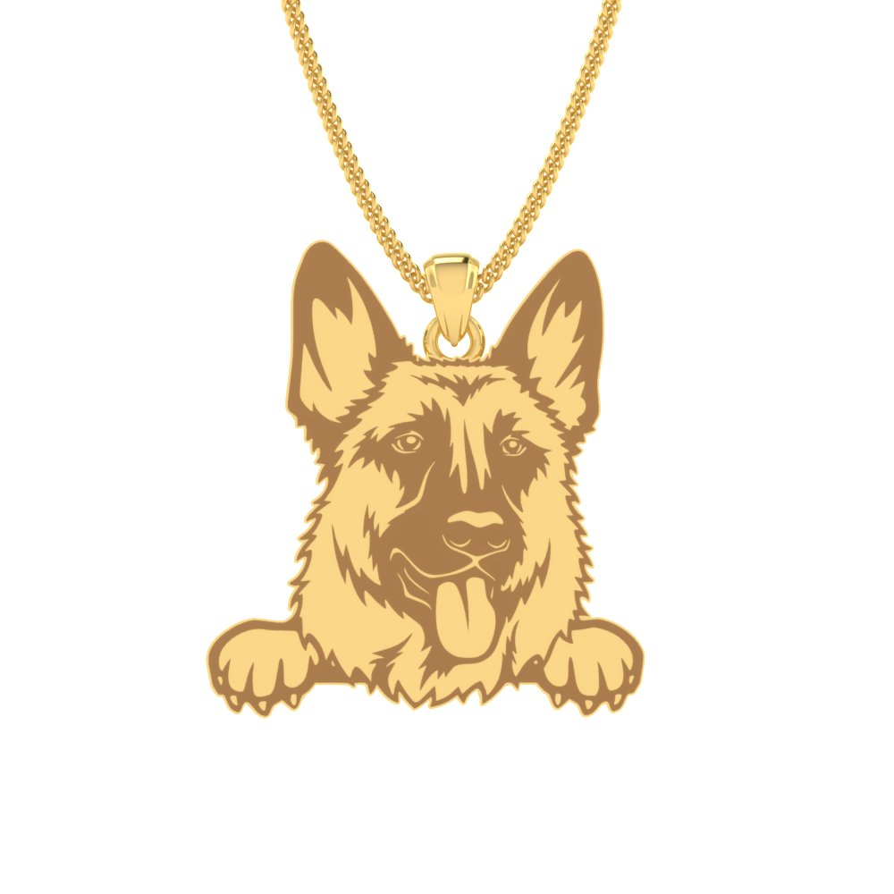 German-Shepherd-Face-Gold-Pendant1.jpg