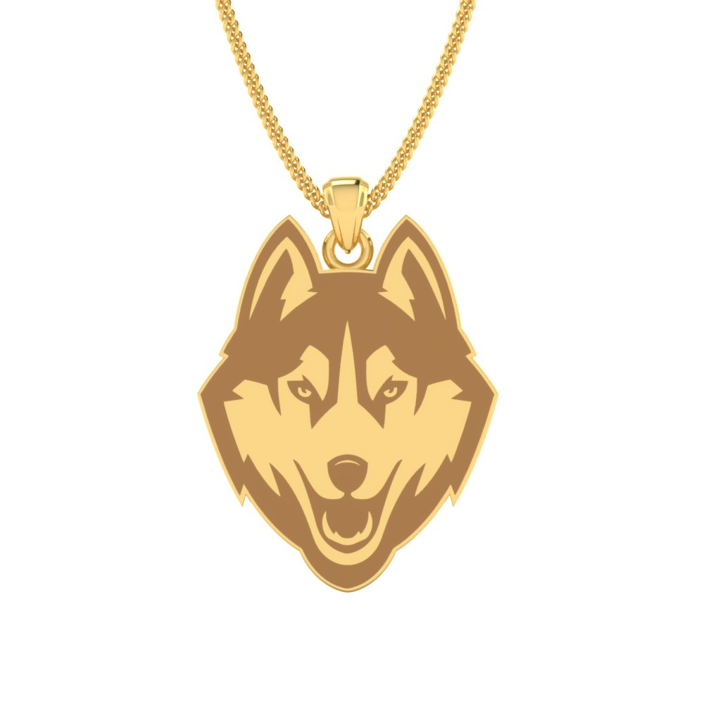 Husky-Dog-Gold-Pendant1.jpg